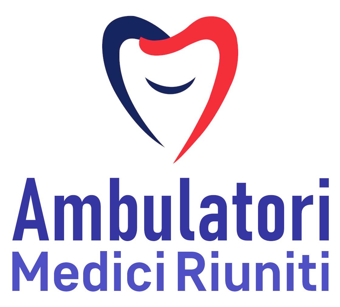 ambulatori-medici-riuniti-chi-siamo