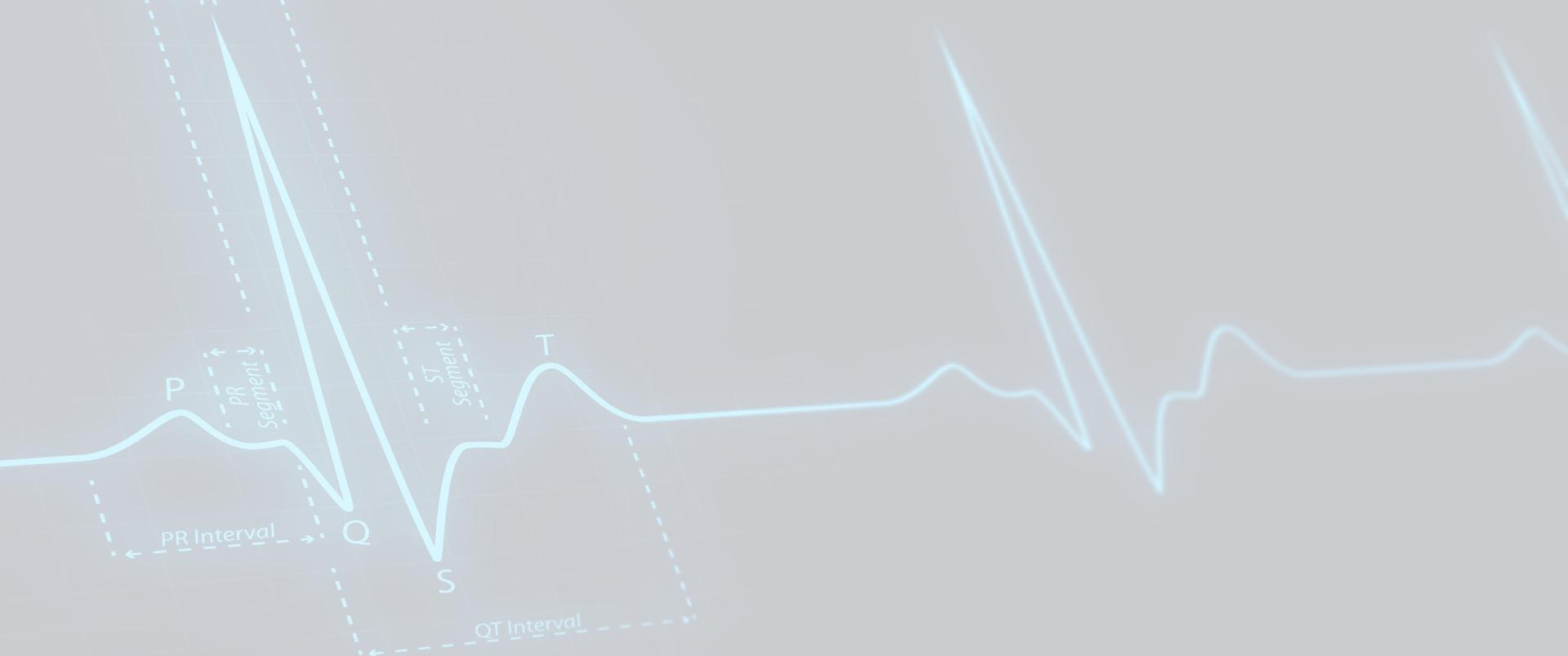 ambulatorio-cardiologia-padova-treviso