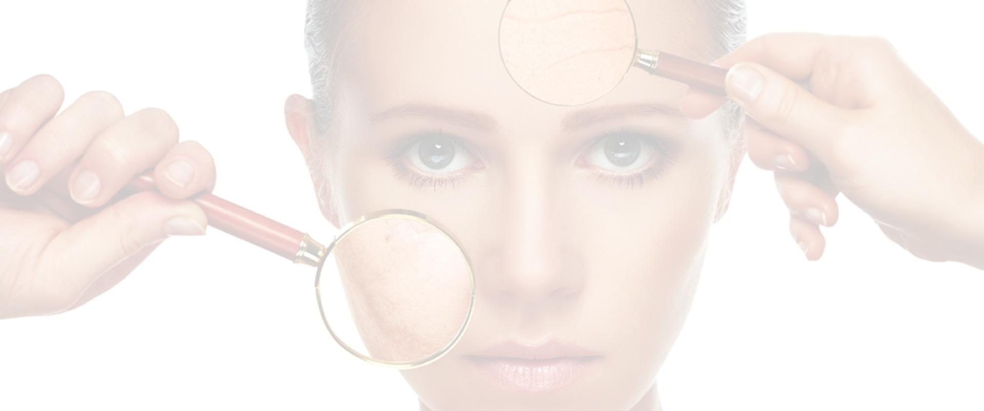 ambulatorio-dermatologia-padova-treviso