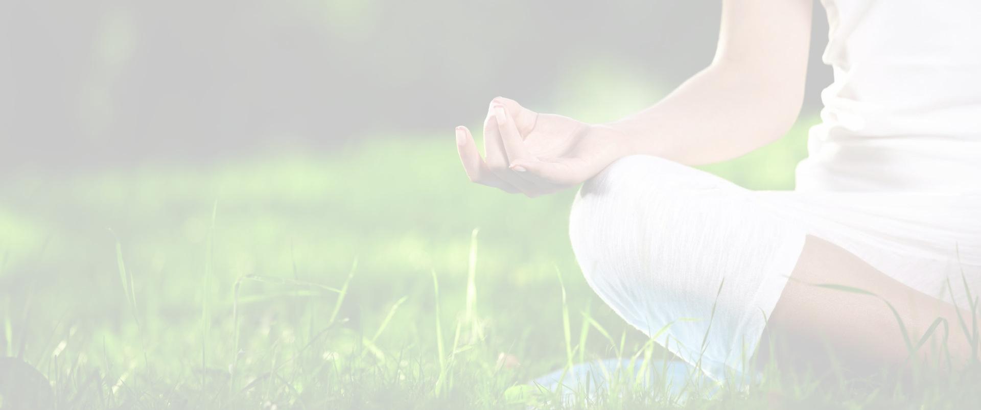 salute-naturopatia-padova-treviso