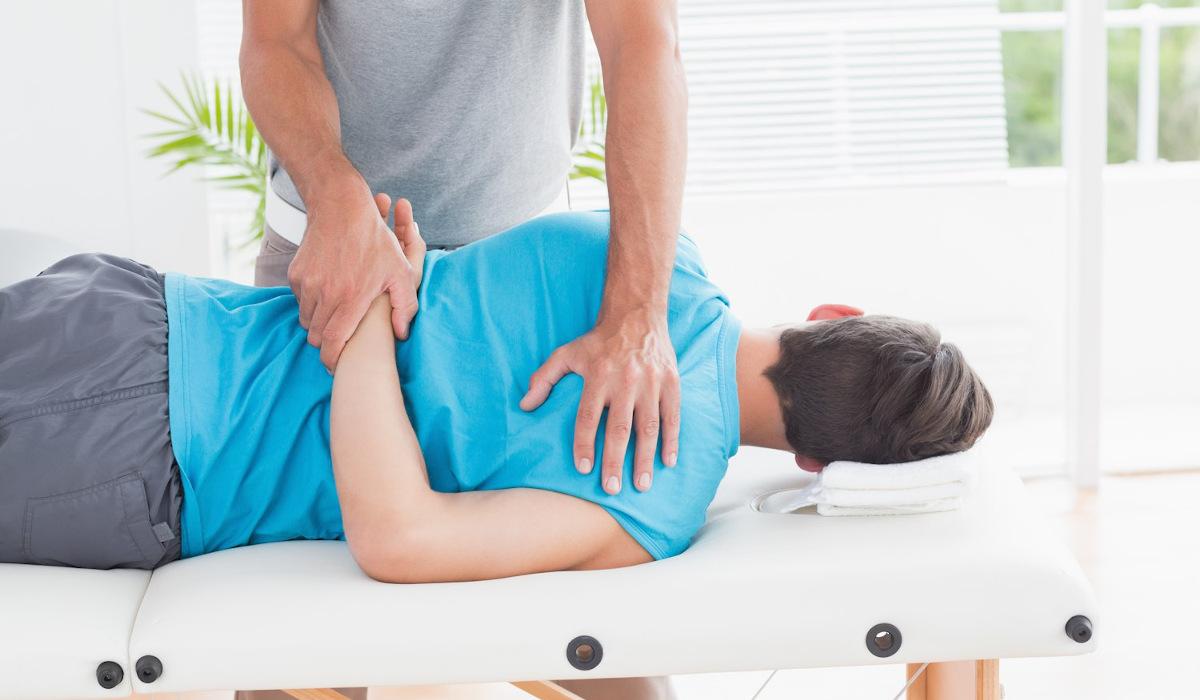 santa-giustina-castello-di-godego-fisioterapia
